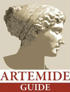 Artemide Guide