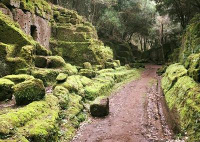 luoghi-etruschi-1-cerveteri