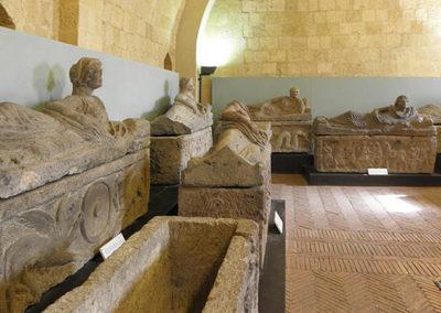 luoghi-etruschi-1-tarquinia