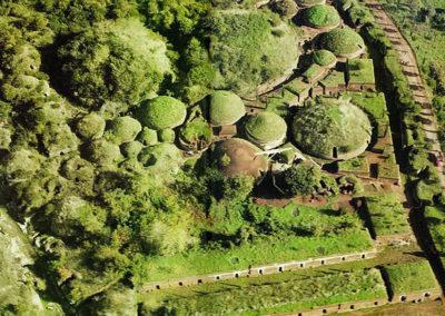 luoghi-etruschi-4-cerveteri