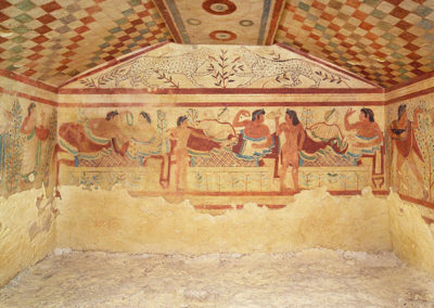 luoghi-etruschi-4-tarquinia