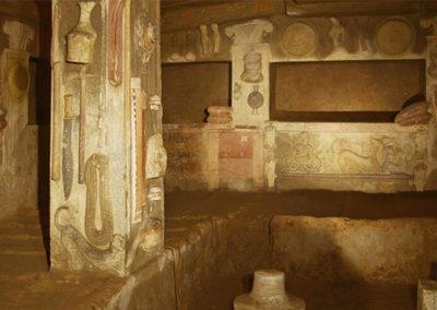 luoghi-etruschi-5-cerveteri