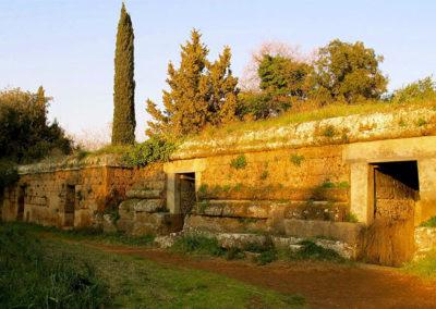 luoghi-etruschi-6-cerveteri