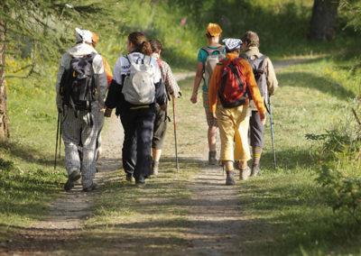1archeo-trekking