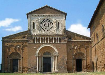 citta-e-borghi-1-tuscania