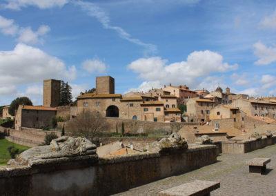 citta-e-borghi-3-tuscania