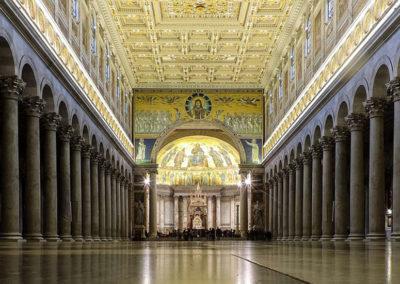 citta-e-borghi-roma-1-le-basiliche-patriarcali-maggiori