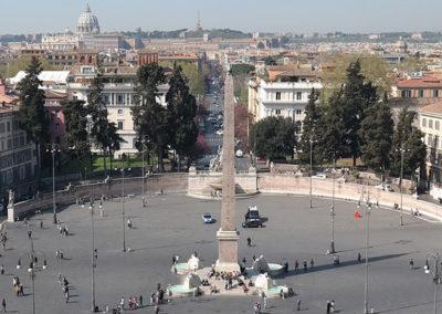 citta-e-borghi-roma-4-le-scenografiche-piazze-di-roma