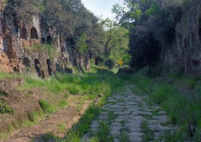 luoghi-etruschi-1-civita-castellana