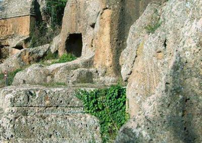 luoghi-etruschi-1-norchia