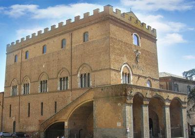 luoghi-etruschi-1-orvieto