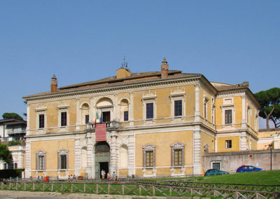 luoghi-etruschi-1-villa-giulia