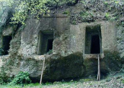 luoghi-etruschi-2-barbarano-romano