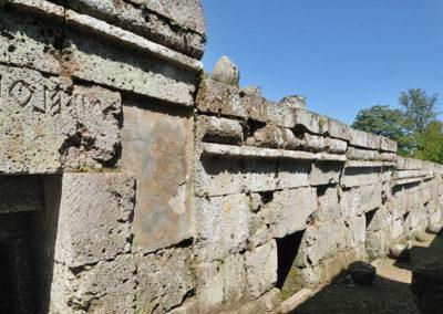 luoghi-etruschi-2-orvieto
