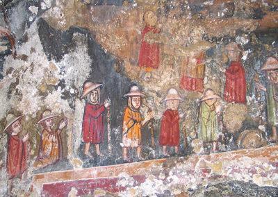 luoghi-etruschi-2-sutri