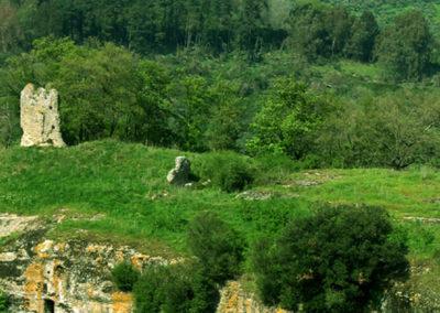 luoghi-etruschi-2-veio