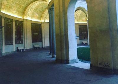 luoghi-etruschi-2-villa-giulia