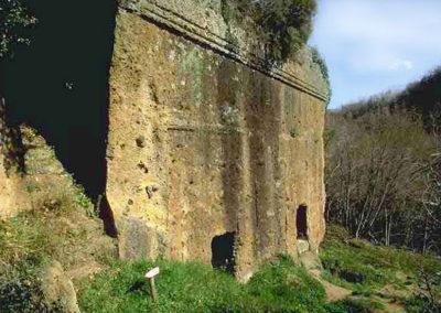 luoghi-etruschi-3-barbarano-romano