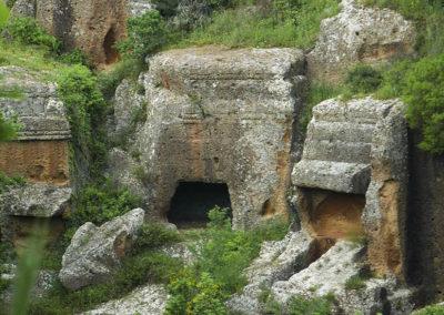 luoghi-etruschi-3-norchia