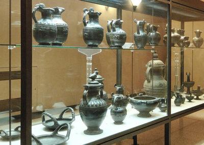 luoghi-etruschi-3-orvieto