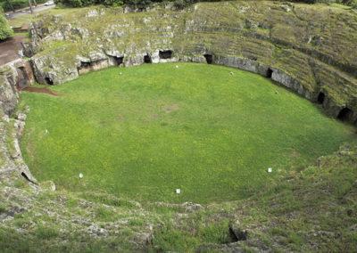 luoghi-etruschi-3-sutri