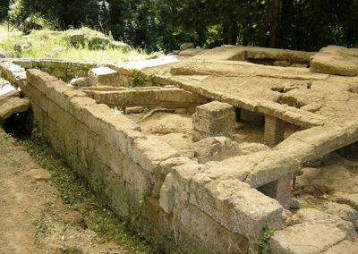 luoghi-etruschi-3-veio
