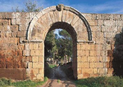 luoghi-etruschi-4-civita-castellana