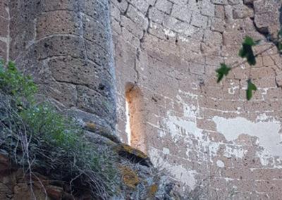 luoghi-etruschi-4-norchia