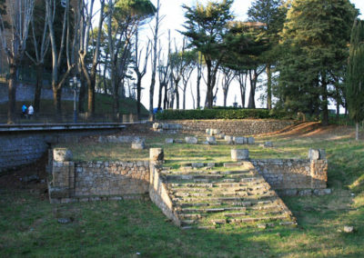 luoghi-etruschi-4-orvieto