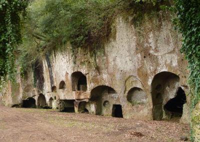 luoghi-etruschi-4-sutri