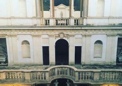 luoghi-etruschi-4-villa-giulia