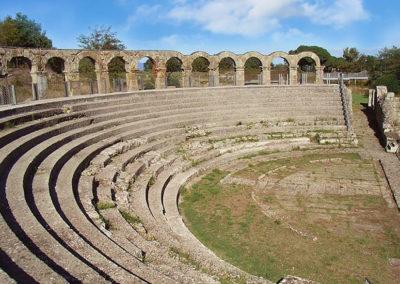 luoghi-etruschi-4-viterbo