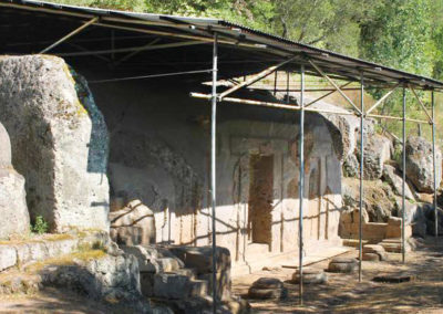 luogi-etruschi-2-tuscania