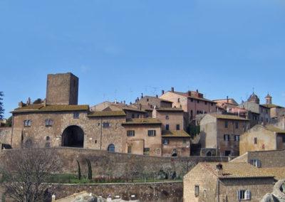 luogi-etruschi-4-tuscania