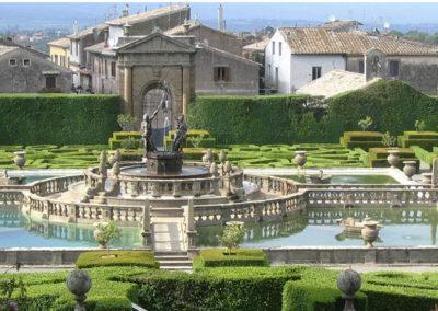 palazzi-e-giardino-2-bagnaia