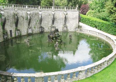 palazzi-e-giardino-4-bagnaia
